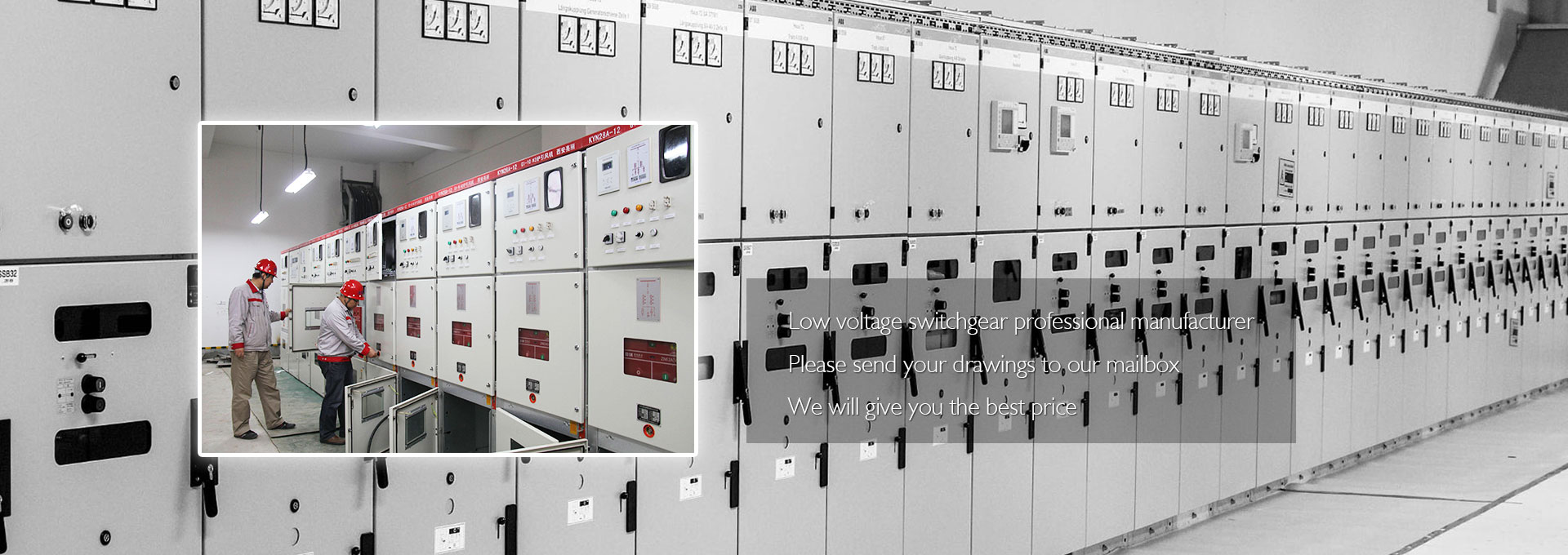 China Circuit Breaker Manufacturers Taixi Electric Coltd House Mcb High Quality